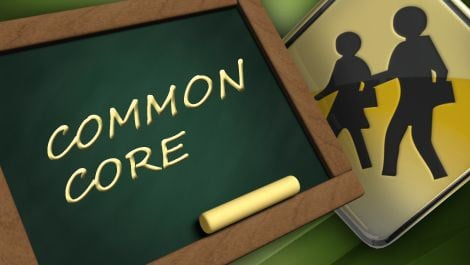 NY accepting comment on Common Core