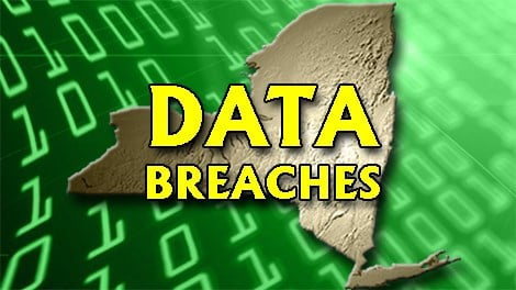 Schneiderman unveils report on data breaches