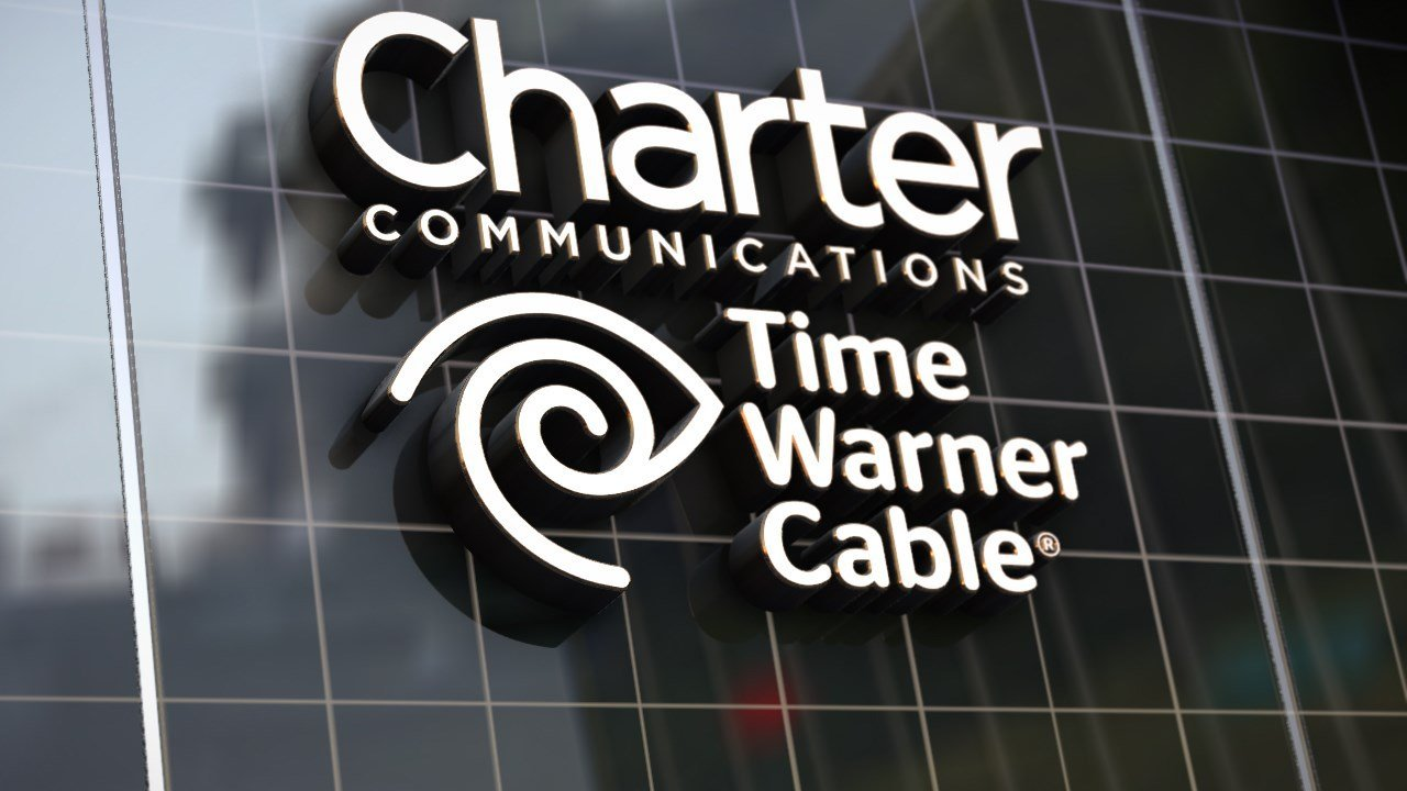 New York state revokes approval of Charter-Time Warner Cable deal
