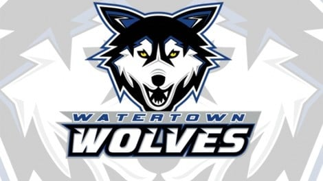 Watertown Wolves1 Caption