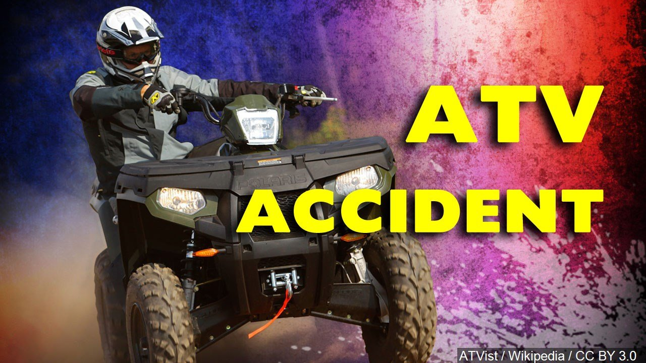 ATV Accident6 Caption