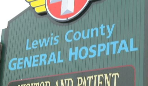 lewis county general hospital2 Caption