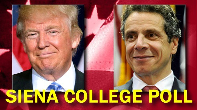 Cuomo's 'Free Tuition College': New York Republican Suggests An Alternative