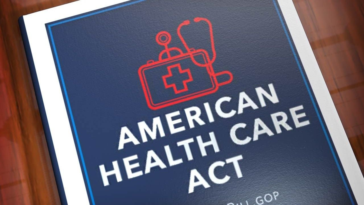'No Doubt' We'll Make a Deal on Healthcare
