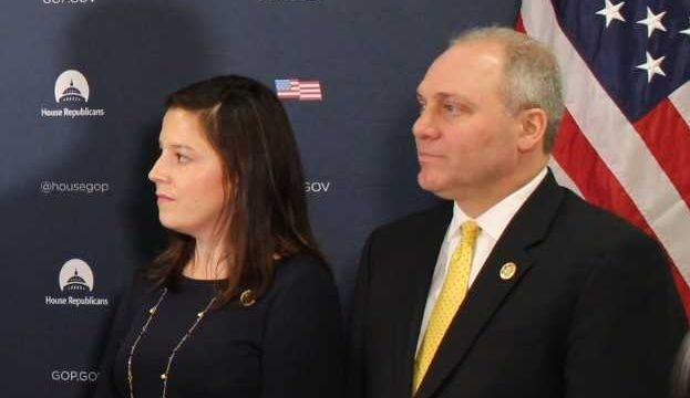 Hospital: Scalise was on the brink of death, condition has improved 'subtantially'