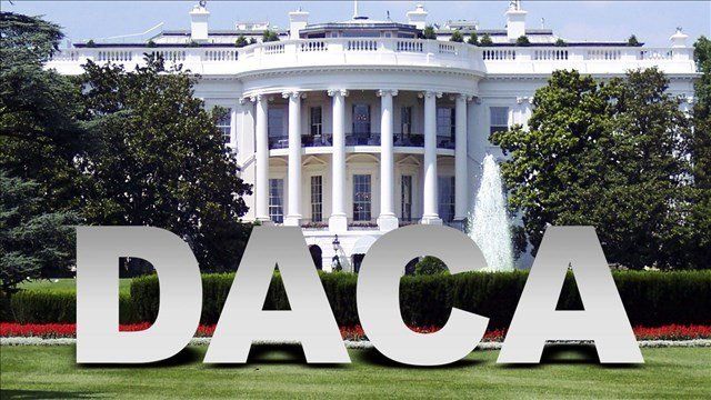 Local Dems swift in condemnation of Trump's DACA decision