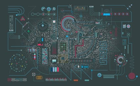 Code-Switching by Saks Afridi