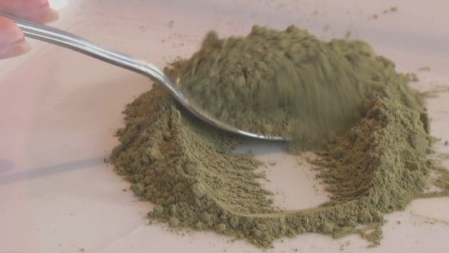 FDA Warns About Dangers Of 'Natural' Opioid Kratom