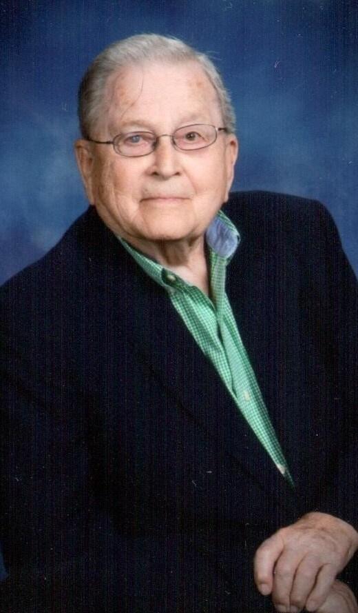 Craigs Auto Sales >> Thomas G. Jones, 101 of Watertown,