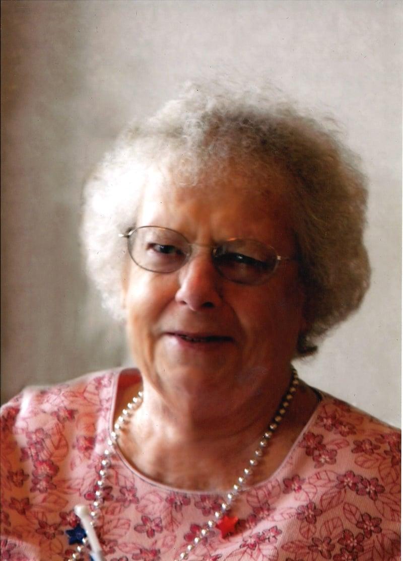 Craigs Auto Sales >> Janet Y. Williams, 83, of Waddington