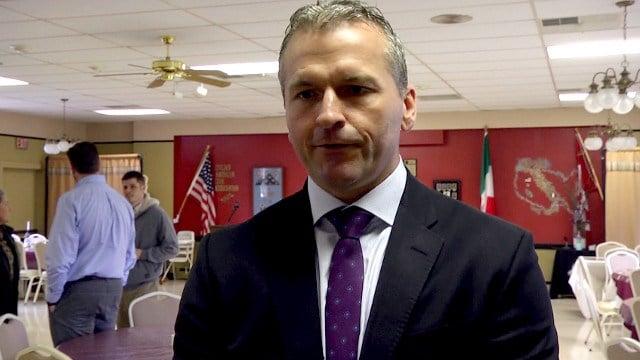 Craigs Auto Sales >> Neddo To Run For Watertown City Court Judge