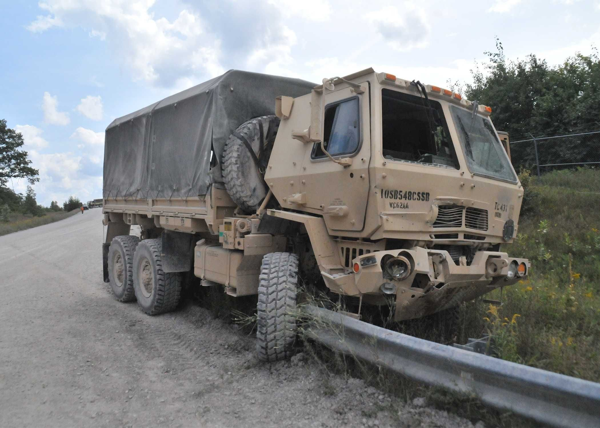 fort drum Find out about the fort drum national location for university of maryland university college.