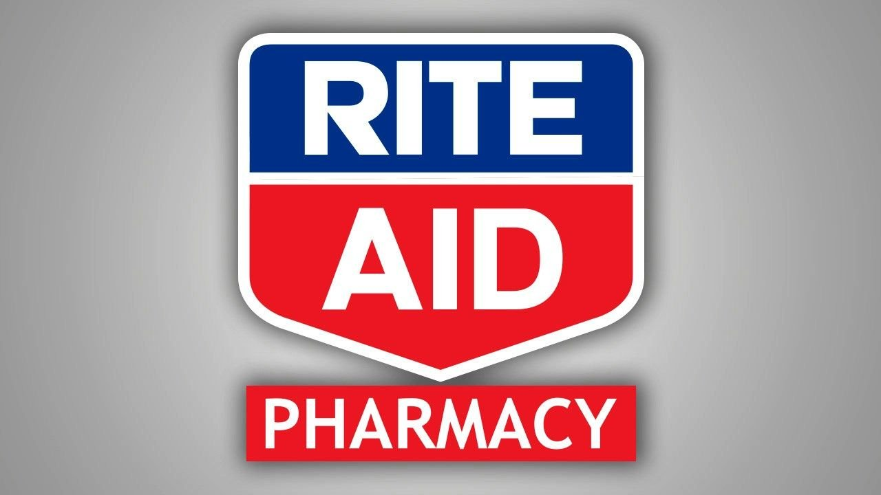 rite aid 155k tweets • 1,114 photos/videos • 744k followers check out the latest tweets from rite aid (@riteaid.