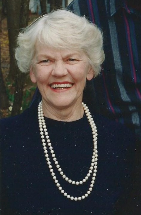 Craigs Auto Sales >> Florence Bickford Burke, 84, of Lowville