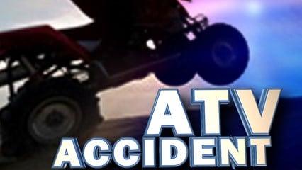 ATV Accident1 Caption