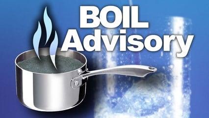 Boil advisory2 Caption