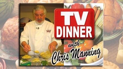 TV Dinner 470x265 Caption