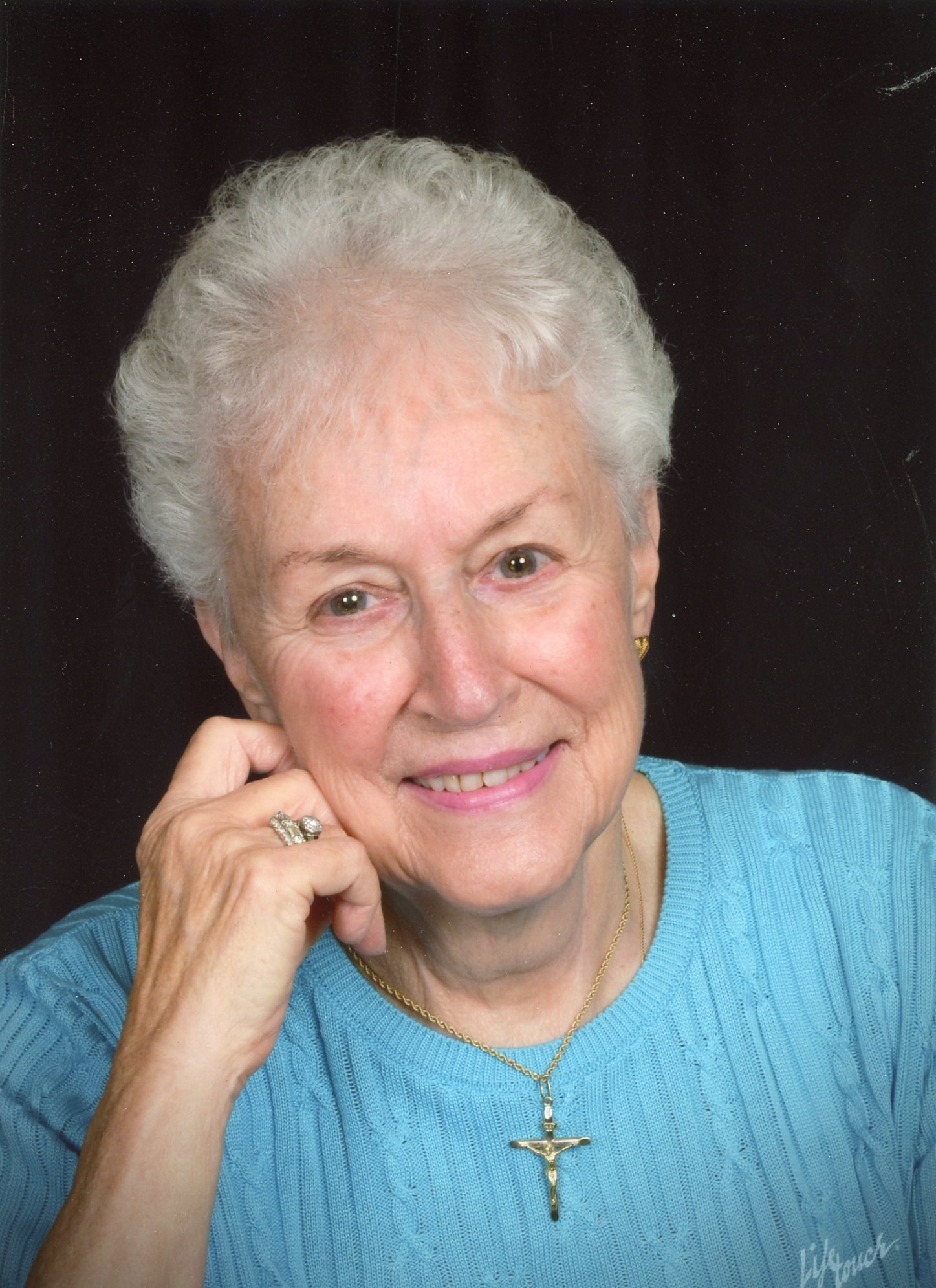 Joan Shawlee,Maureen Lipman (born 1946) Adult image Toni Ann Gisondi,Sheryl Munks