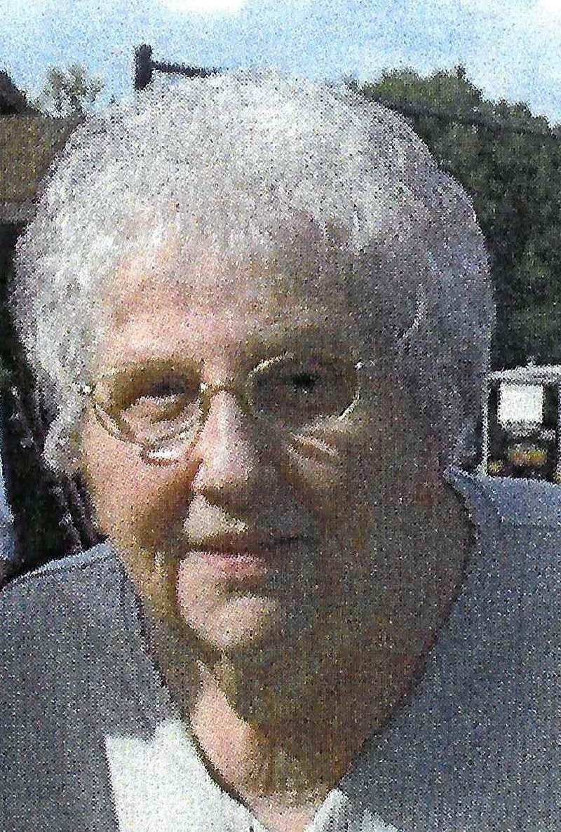 Craigs Auto Sales >> Norma Jean Demers, 82, of Ogdensburg